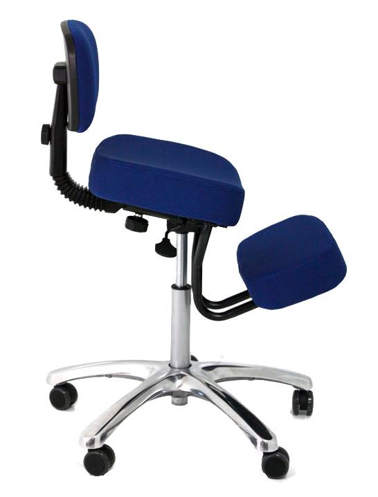 jobri seat