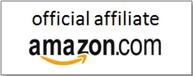 Oficial Affiliate Amazon.com