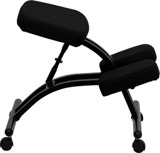 Kneeling Office Chairs