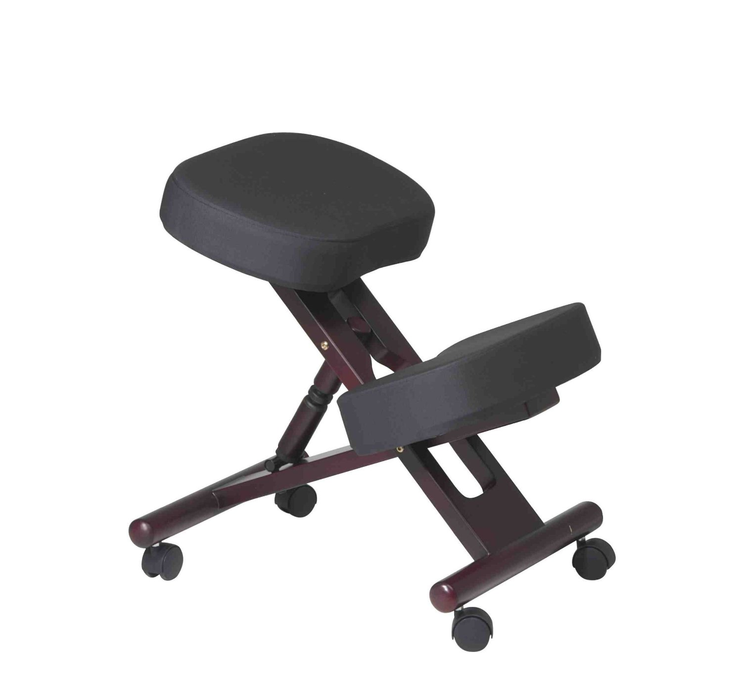 Whats The Best Knee Chair? Read Our Top 5 Reviews Report
