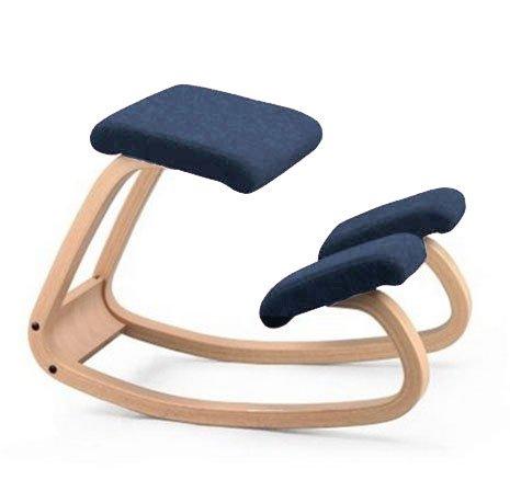 Amazing Kneeling Office Chairs