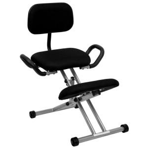 chair 7
