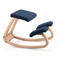 purchasing the popular office ergonomic solution the kneeling chair