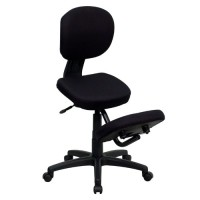 Kneeling Office Chairs Free Shipping On All Ergonomic