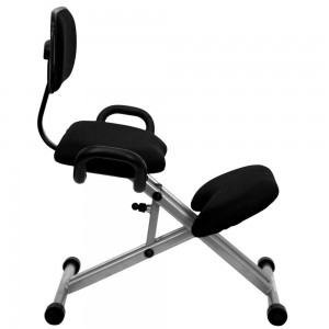 handle chair