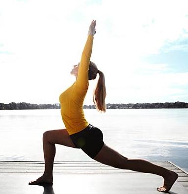 Improve My Posture?