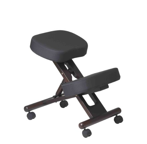 Office Star Rated The Best Kneeling Chair